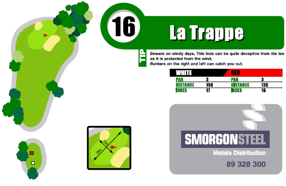 Hole-16-palmerston-golf-course.png
