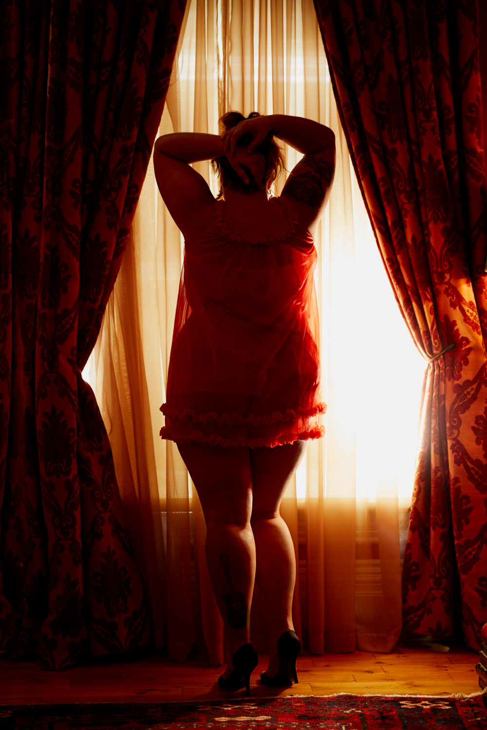 21-best-toronto-boudoir-photographer-unabashed-beauty-classy-hotel-glamourous-barrie-photography-sexy-inimate-lifestyle-photos-red-robe-see-through-nude-naked-bed-lingerie-stockings-garter-belt-thong-pose-pictures-beautiful-unabashed-beauty-private.jpg