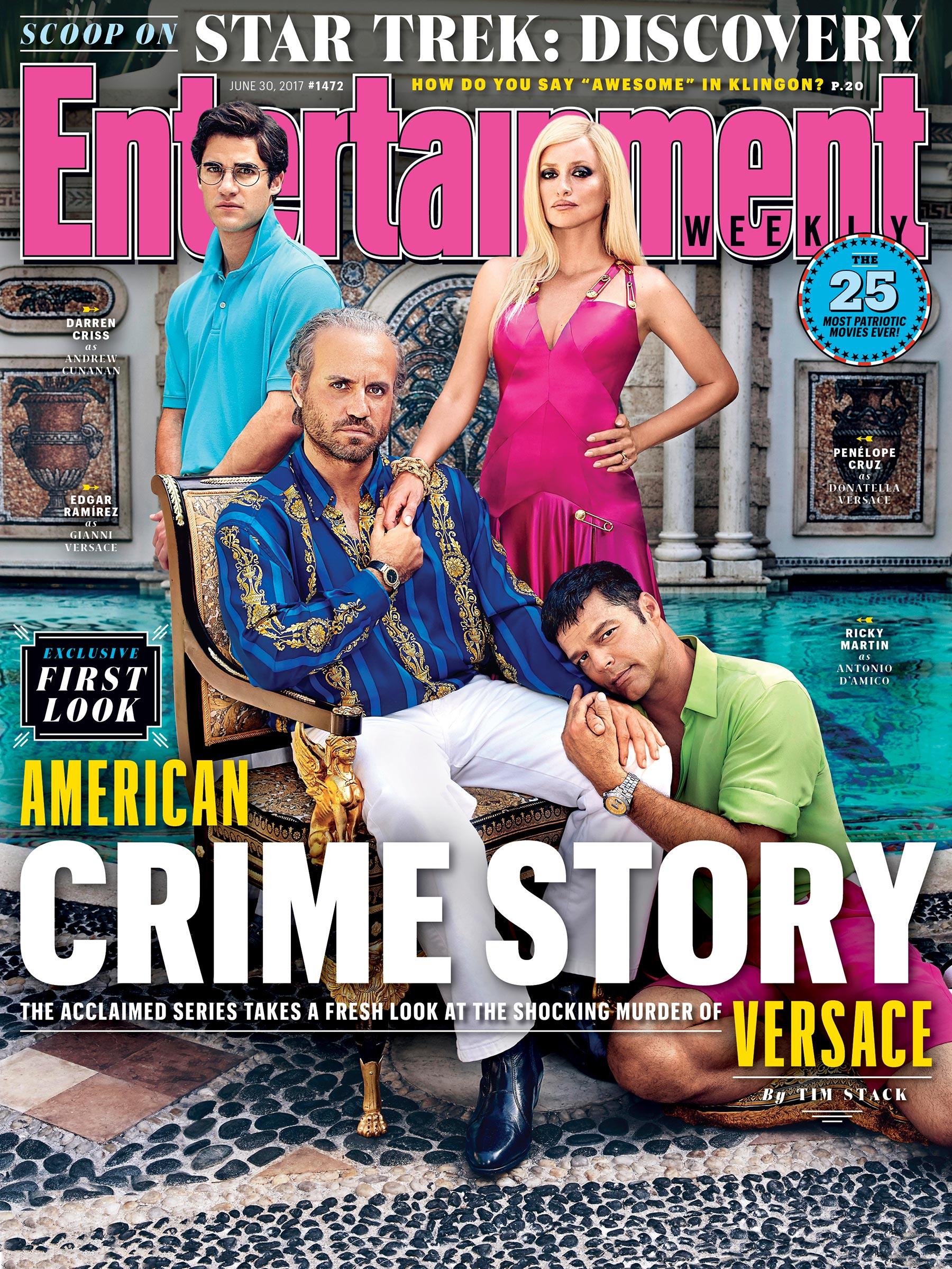 versace ew cover.jpg