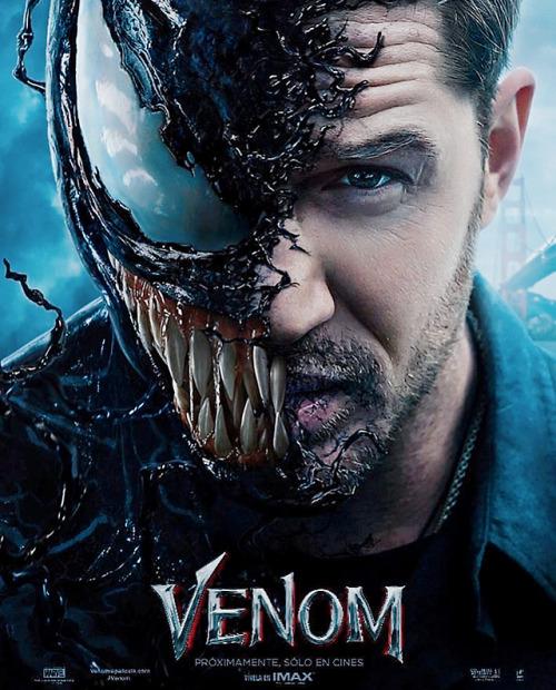 venom poster.jpg