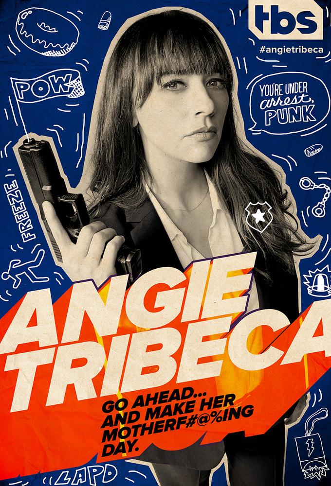 angie tribeca.jpg