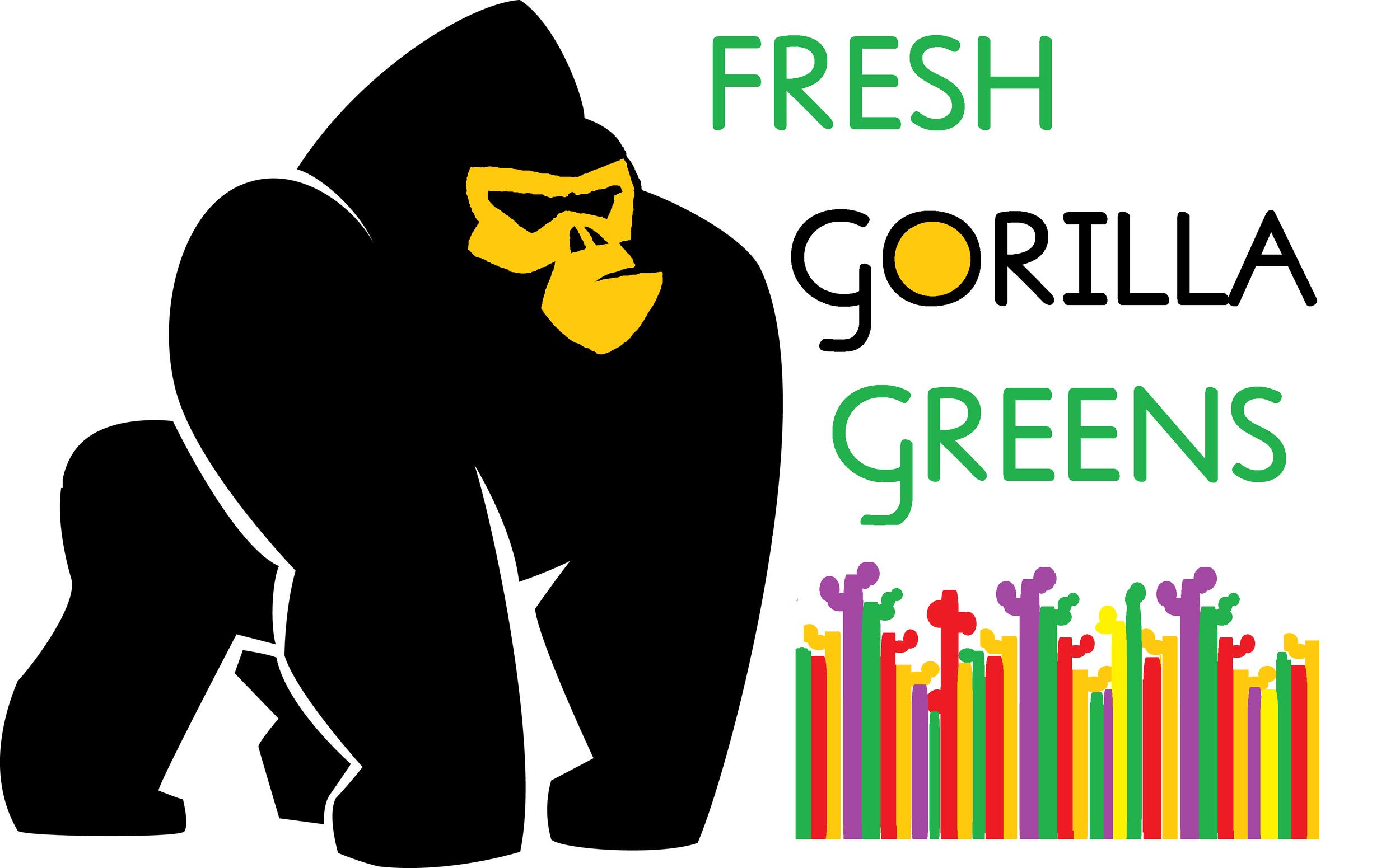 full size gorilla logo.png