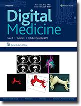 Digital Medicine Journal