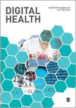 Digital Health Journal.jpg