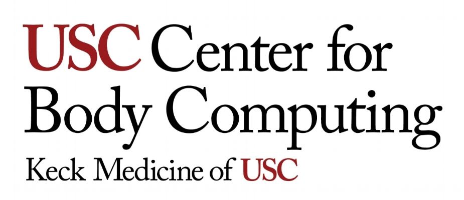 USC Center for Body Computing