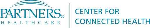 partners center for connected health.png