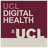 UCL digital health