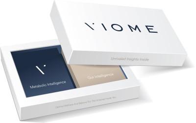 viome-kit.jpg