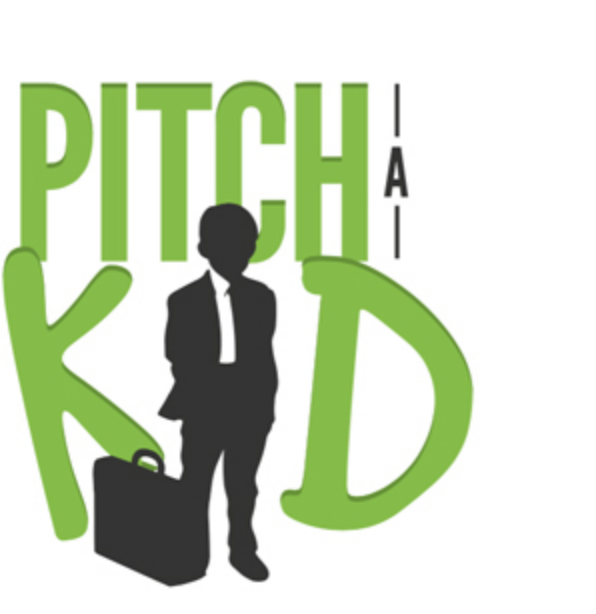 PitchAKid - Business Model Canvas -