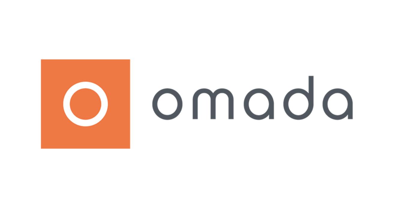 Omada Health: Digital Therapeutics for chronic disease - (Prediabetes, T2DM, HTN, High Cholesterol)