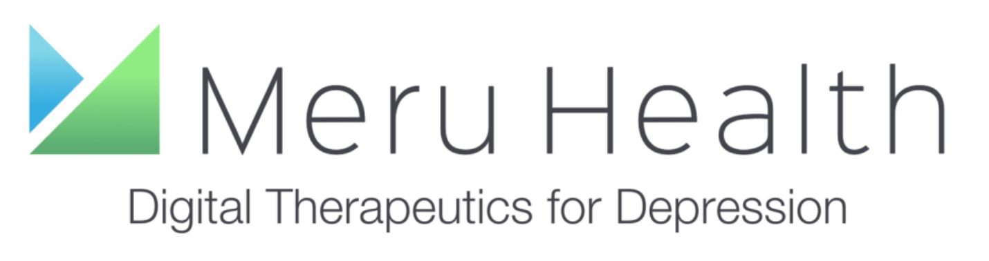Digital Therapeutics — Digital Health