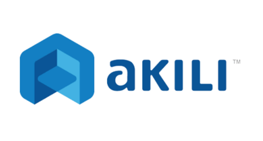 """Akili Interactive: Time to play your medicine. (ADHD, ASD, MDD, MS) - """"Proof-of-concept study of an at-home, engaging, digital intervention for pediatric ADHD."""""""