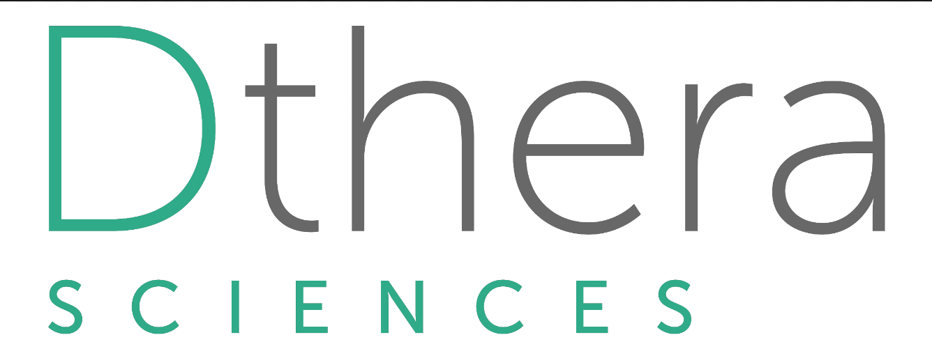 Dthera Sciences. (AD)Under development - Dthera Sciences (OTCQB: DTHR) is a publicly traded digital therapeutics company focused on the elderly and individuals with neurodegenerative diseases.