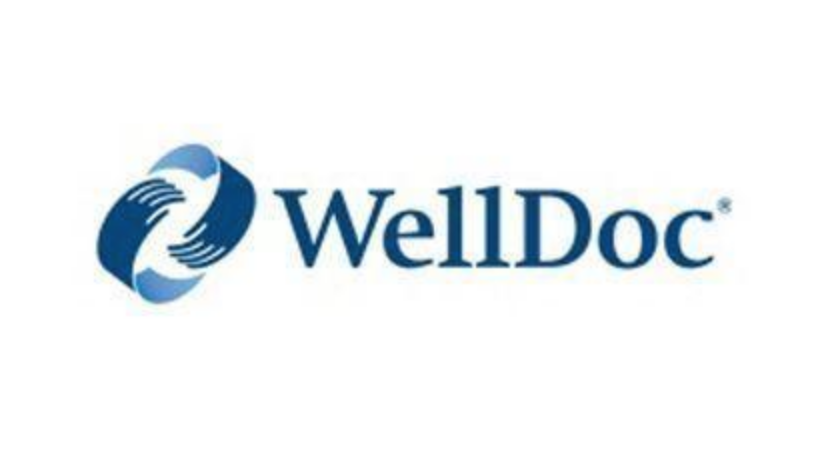 Welldoc. (T2DM) - Welldoc's BlueStar, is an award-winning digital therapeutic that is the cornerstone of chronic care management strategies, with a focus on type 2 diabetes.
