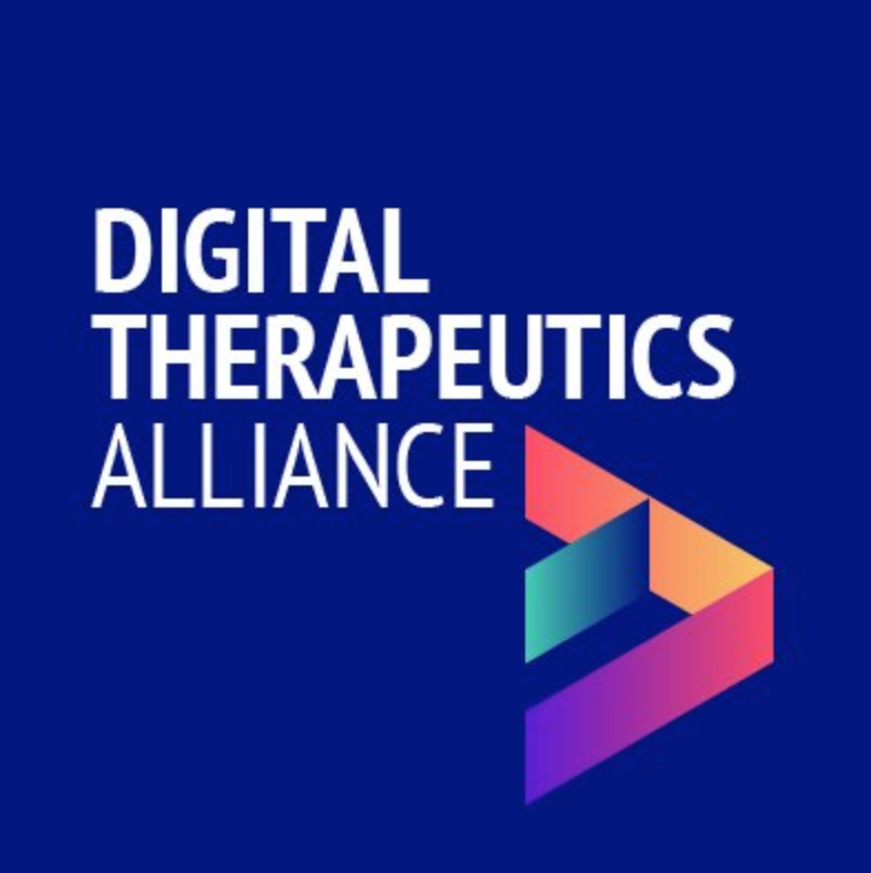 Digital Therapeutics Alliance. - Digital Therapeutics AllianceFounded in 2017, the Digital Therapeutics Alliance is a non-profit trade association of industry leaders and stakeholders engaged in the evidence-driven advancement of digital therapeutics. DTA maintains an international industry focus and is headquartered in the United States.MISSIONDTA exists to broaden the understanding, adoption, and integration of clinically-validated digital therapeutics into healthcare through education, advocacy, and research.VISIONAlliance members work to enable expanded access to high quality, evidence-based digital therapeutics for patients, healthcare providers, and payers in order to improve clinical and health economic outcomes.