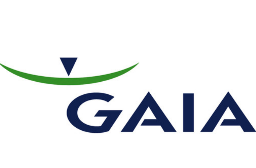 GAIA-Digital Therapeutics - GAIA is a global pioneer in digital therapeutics, successfully launching its first product in 2001.