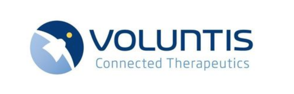 VOLUNTIS: - Products in Diabetes, Oncology & Other:http://www.voluntis.com/oncology/