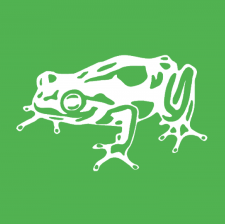 Frog Design - frog is a global leader in design and strategy because we know people love and value great experiences.