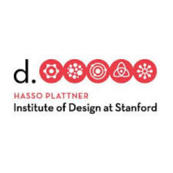 "Stanford d.school's Tools for taking Action - ""We've curated a collection of resources from our classes and workshops for you to explore. Use these activities, tools, and how-tos as a starting point — we hope you'll hack them for whatever challenge you're working on."" Stanford d.school"
