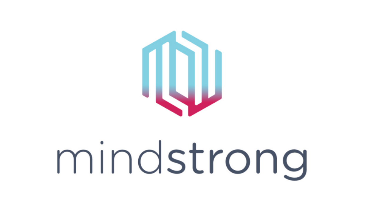 Mindstrong Health - Mindstrong Is Transforming Brain Health Through Measurement Science. Mental healthcare is typically reactive and results in high costs, poor outcomes, and patient and family suffering.