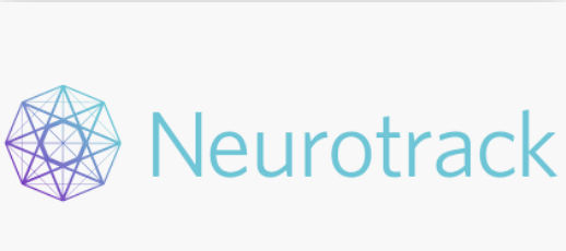 Neurotract - You can take steps to improve your memory health. Neurotrack uses clinically proven science to help you assess and improve your memory over time.