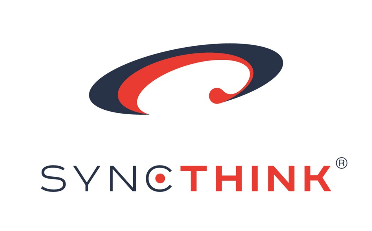 SyncThink - The SyncThink platform is an FDA cleared multi-modal battery of assessments used to rapidly and objectively identify the status of brain health and performance.