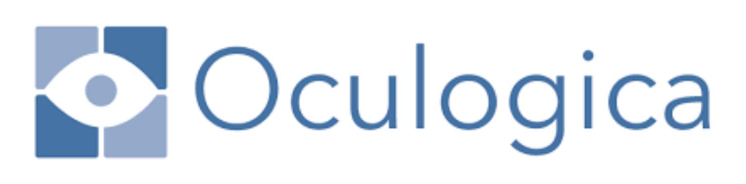 Oculogica - Oculogica develops revolutionary eye tracking technology to transform concussion testing & TBI evaluation.