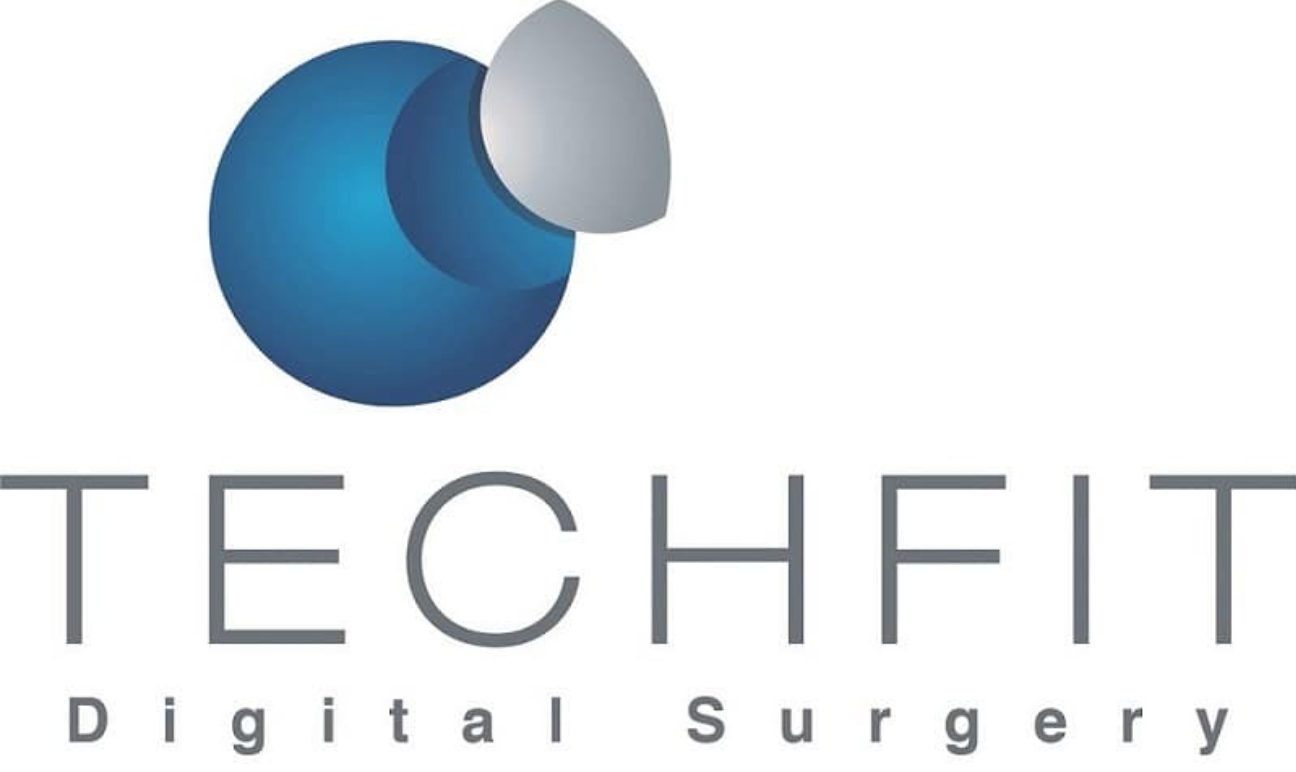 TECHFIT Digital Surgery -