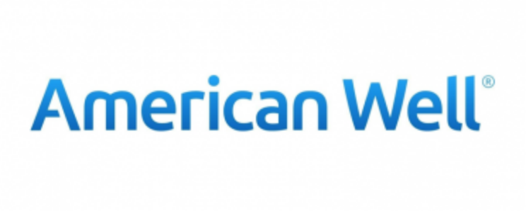 American Well: Telemedicine Technology Solutions - Telemedicine services for health systems, health plans, employers, and physicians.