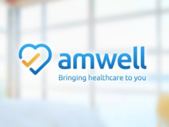 American Well's Telehealth App: Amwell - Online Doctors Visits in minutes - Online doctor visits in minutes. Ask a doctor for advice and connect immediately with certified doctors, pediatricians, psychologists, and dietitians.https://www.amwellforcigna.com/landing.htmhttps://www.mobihealthnews.com/46276/capital-bluecross-offers-amwell-video-visits-to-its-membershttps://www.americanwell.com/press-release/the-us-department-of-veterans-affairs-selects-american-well-for-vai2-industry-innovation-competition-award/