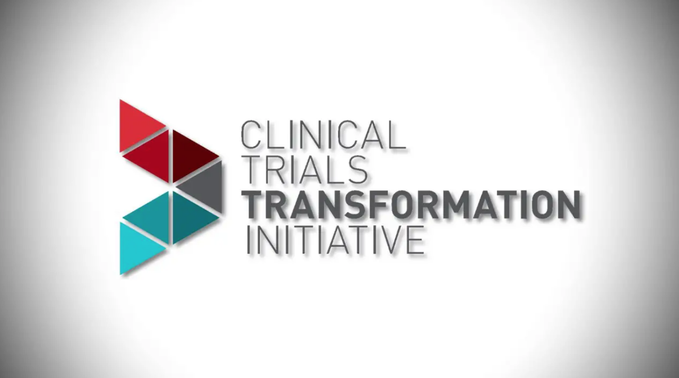 Clinical Trials Transformation Initiative - CTTI is a public-private partnership to develop and drive adoption of practices that will increase the quality and efficiency of clinical trials.