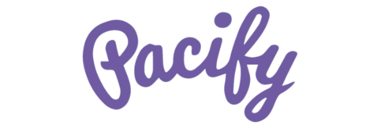 Pacify - https://www.pacify.com/public-health/