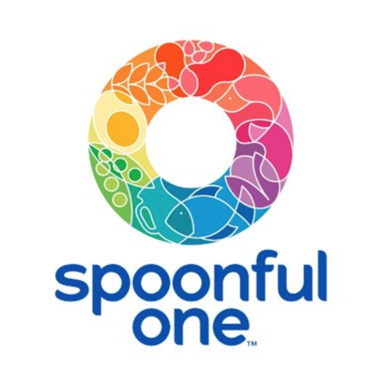 SpoonfulOne: Baby & Child Nutrition, Ahead of Common Food Allergies -