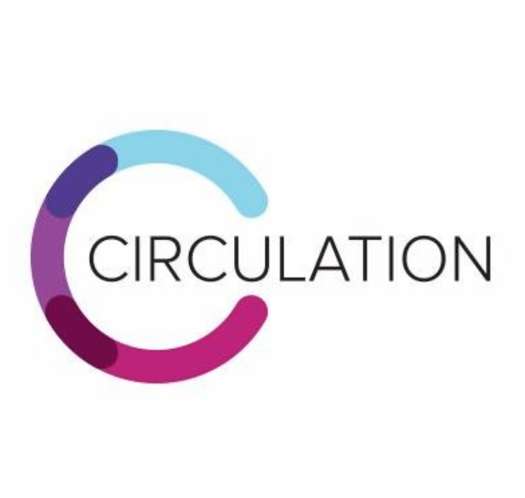Circulation: The patient journey starts with a ride - Circulation's on-demand NEMT platform works with Lyft and other transportation providers to move patients to and from their medical appointments.https://www.healthcarenowradio.com/circulation-lyft-partner-non-emergency-medical-transportation/