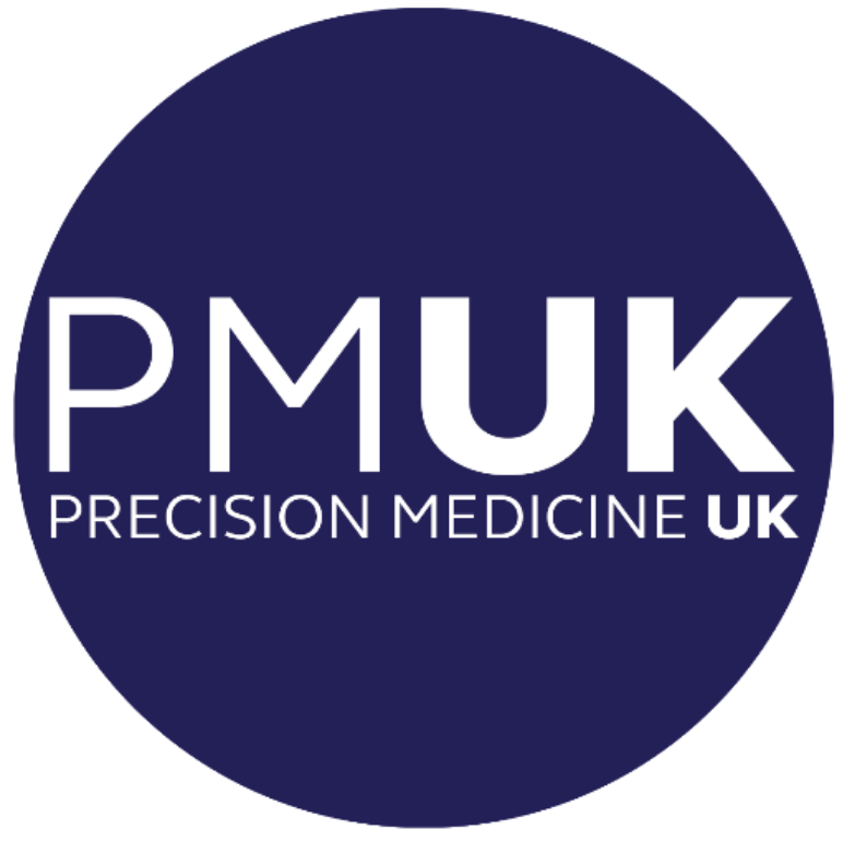 Precision Medicine UK - Precision Medicine UK is an impartial and independent portal developed to provide information, intelligence and analysis for the global precision medicine community.