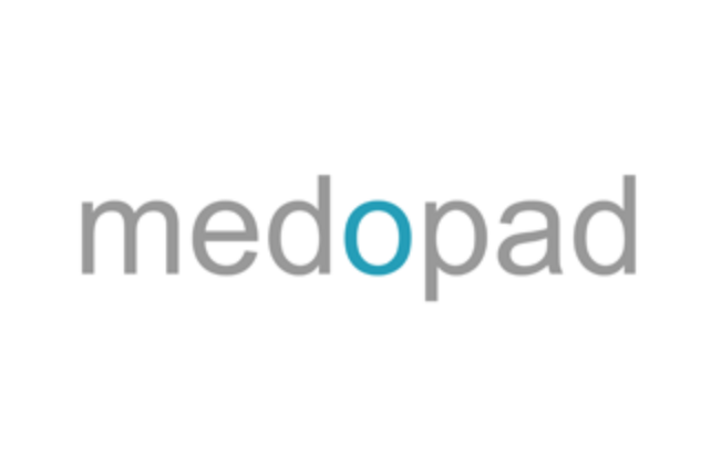 Medopad - https://medopad.com/solutions/