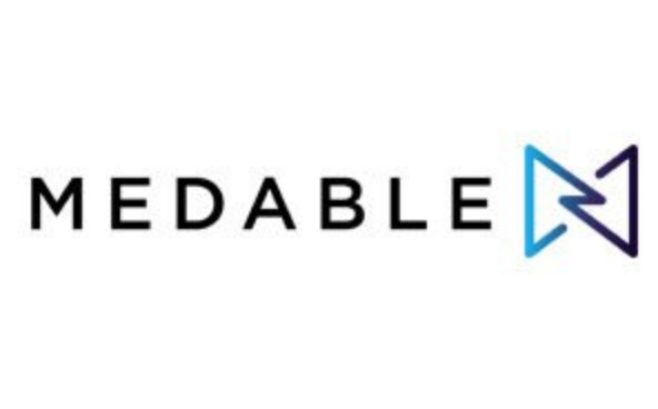 Medable: The Platform for Digitally Enabled Clinical Trials - Medable Launches Global Trial-Fit™ Telemedicine Solution to Improve Patient Access, Engagement, and Retention in Clinical Trials, Worldwide