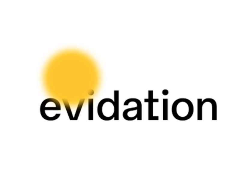 Evidation - Evidation Health's technology powers a novel discovery engine for behavior-focused studies and a modern delivery platform that connects everyone who wants to participate in better health outcomes. Individuals are at the center of it all.