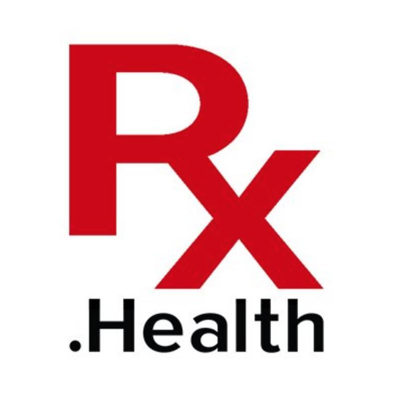Rx.Health – Digital Medicine Platform, Built for Value Based Healthcare - https://rx.health/clinical-trial-recruitment/