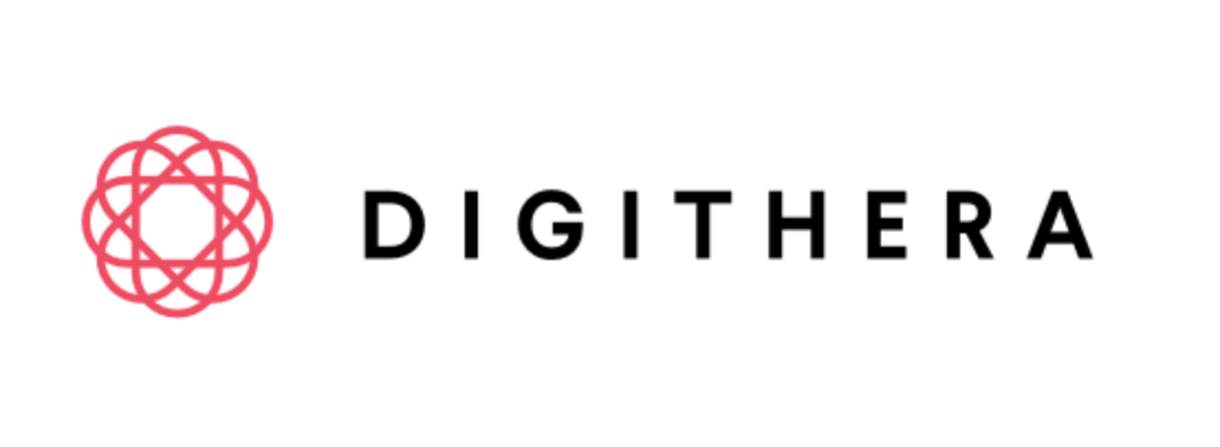 DIGITHERA - https://www.digithera.ai/#genius-anchor