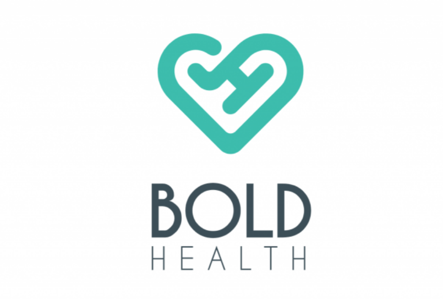 BOLD HEALTH - Personalised Digital Therapeutics For Hard-To-Treat-Conditions