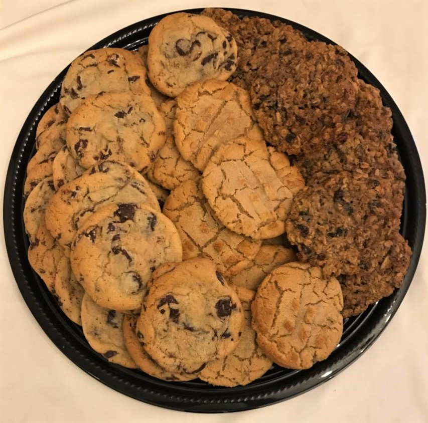 Cookie Tray.jpeg