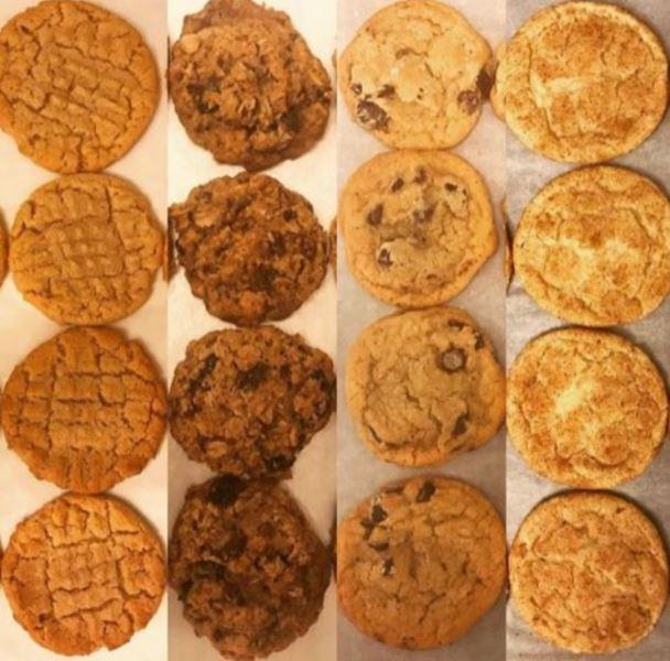 Cookie Assortment.JPG