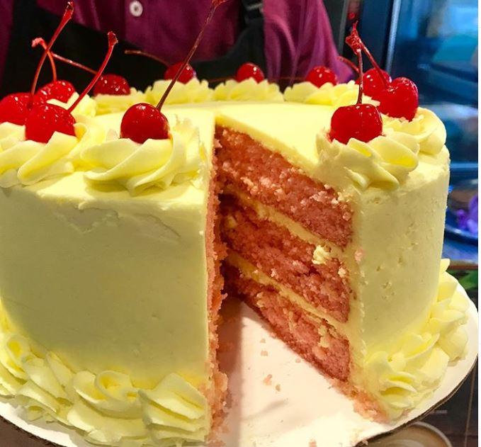 Cherry Lemon Sundrop Cake.JPG