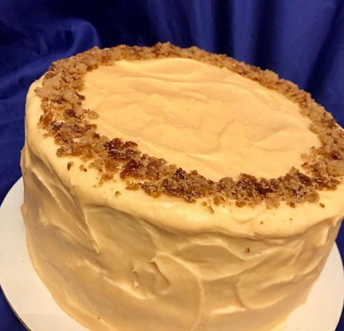 Peach Cobbler Cake.JPG