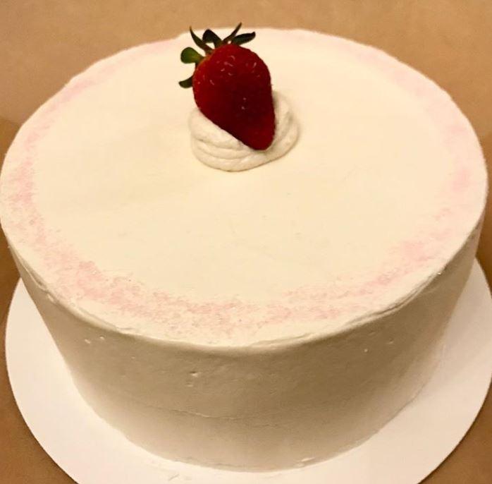 Strawberries & Cream Cake.JPG