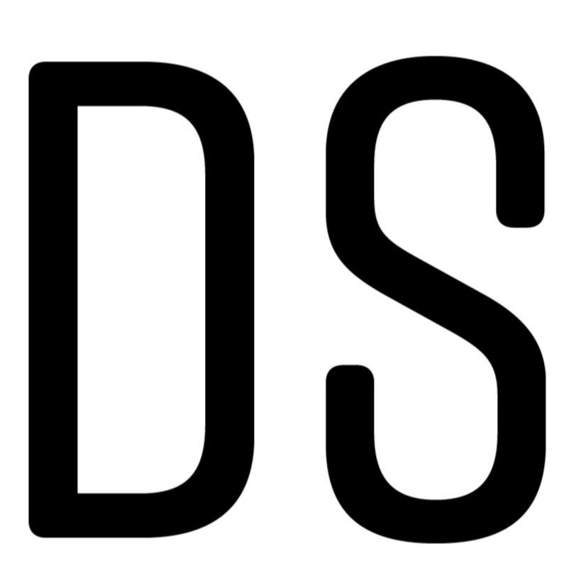 Dear+Southside+Logo.jpg