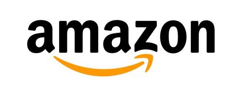 MEM on Amazon