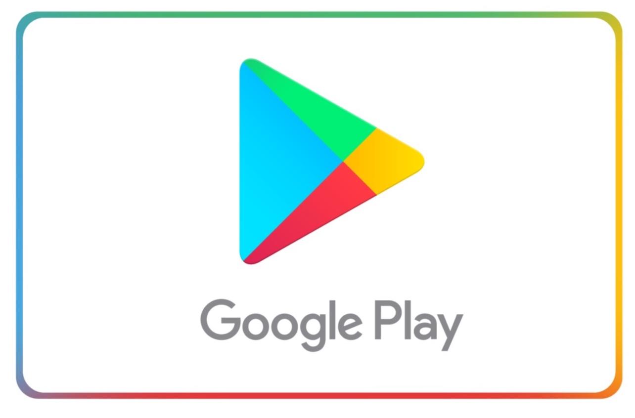 MEM on Google Play