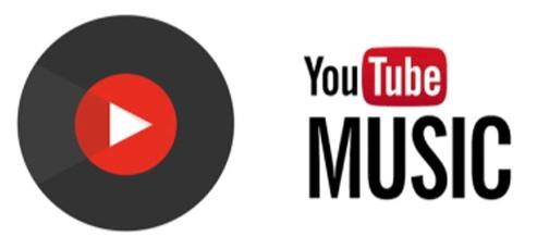 MEM on YoutubeMusic